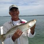 trout 5