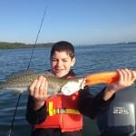 trout 7 1000