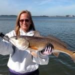 fish Stasny smith 021115