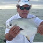 fish Stasny lynn 120915