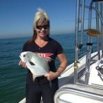 fish Stasny permit 121615