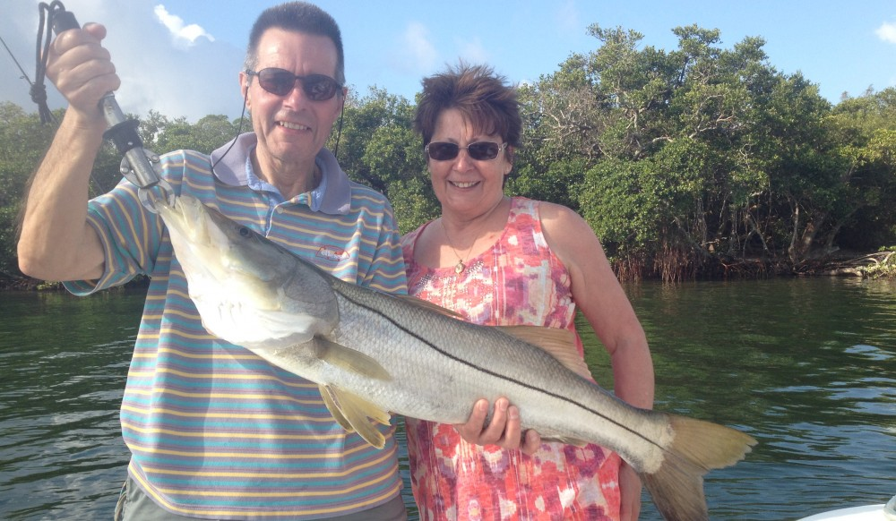 Fishing report may 1 2016 southernaire fishing charters for Anna maria fishing report